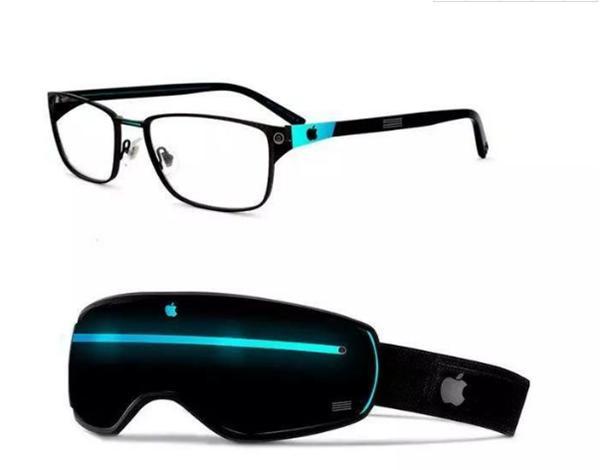 黑科技:当贺卡遇上AR,好担心家里的海报也会动!-BlueDotCC, 蓝点文化创意