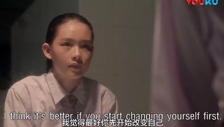 场库:一张合照告诉你,女生的友谊有多脆弱 | 短视频-BlueDotCC, 蓝点文化创意
