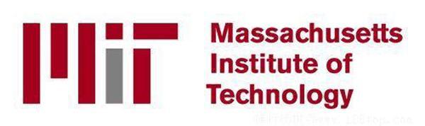 黑科技:麻省理工研发新型穿戴设备,黑科技秒杀其他智能设备-BlueDotCC, 蓝点文化创意