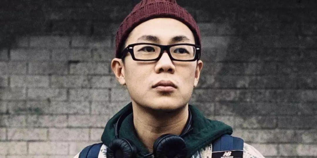 NOWNESS:京沪地下俱乐部的赛博幻境-BlueDotCC, 蓝点文化创意