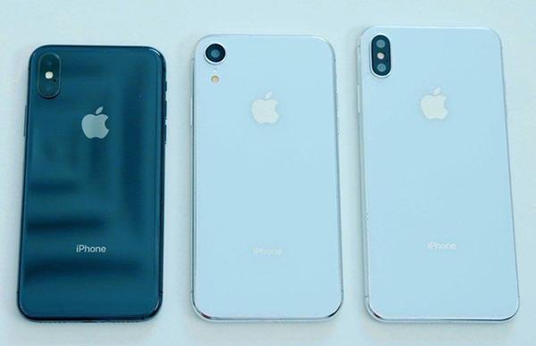 新iPhone发布倒计时,七点剧透让你明明白白剁手