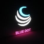 关于蓝点-BlueDotCC, 蓝点文化创意