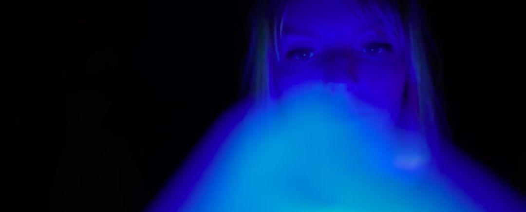 NOWNESS:隐藏在意大利的自由乌托邦-BlueDotCC, 蓝点文化创意