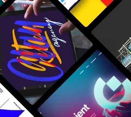 BlueDotCC:NO.006灵感丨每周设计灵感#002 双十一,我们老板居然把钱都花了-BlueDotCC, 蓝点文化创意