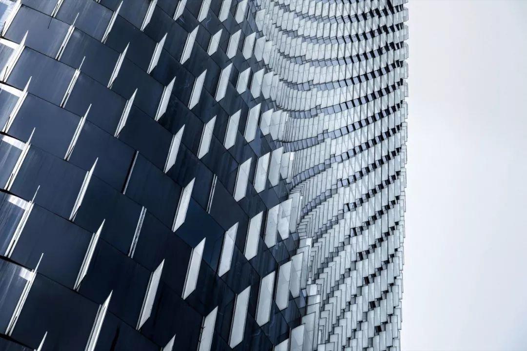 AD:2018 全球建筑摄影大奖入围名单公布!四名中国摄影师作品入选前二十-BlueDotCC, 蓝点文化创意