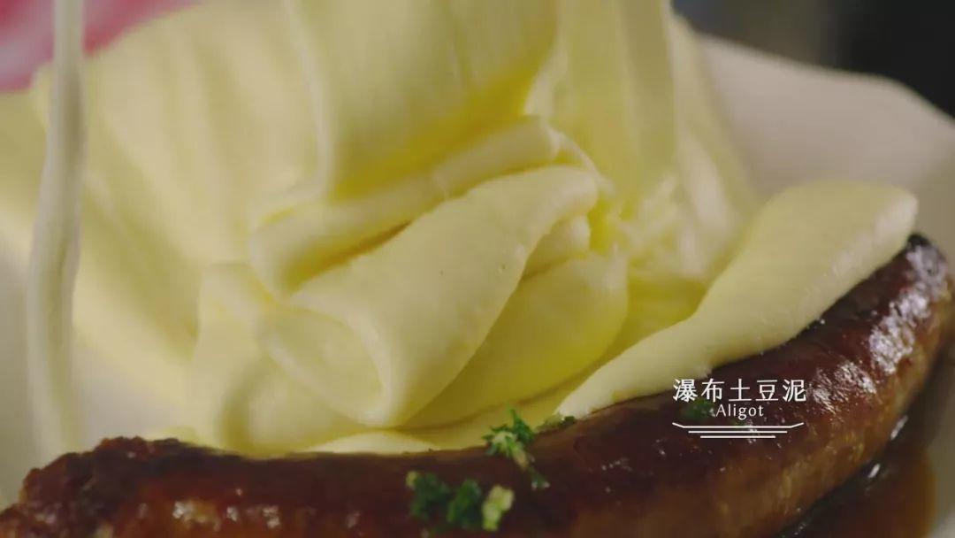 场库:一集飙到9.4,这部国产大型美食纪录片我闭着眼打5分-BlueDotCC, 蓝点文化创意