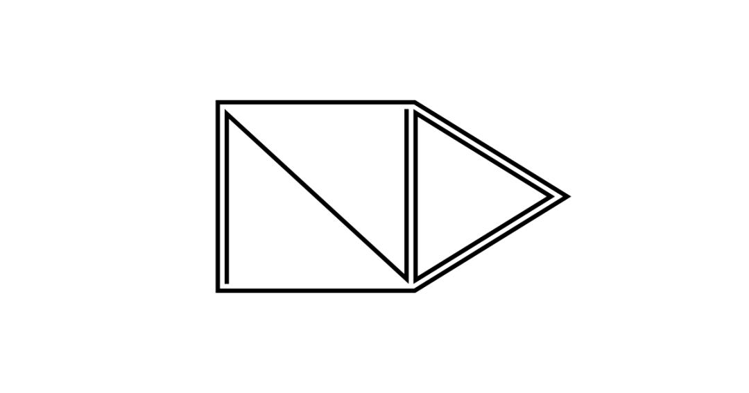 NOWNESS:在很近的未来,家之变形记-BlueDotCC, 蓝点文化创意