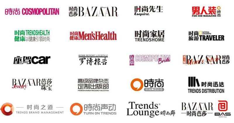 《时尚》杂志社创始人刘江去世,他和他的工作给予我们的无可替代