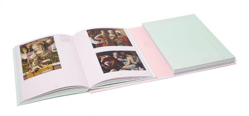 每周一书:Andrew Bolton《Camp: Notes on Fashion》-BlueDotCC, 蓝点文化创意