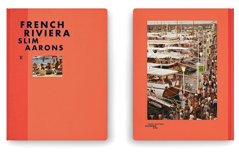 """每周一书:Louis Vuitton""""城市指南""""系列《阿尔勒》珍藏版-BlueDotCC, 蓝点文化创意"""