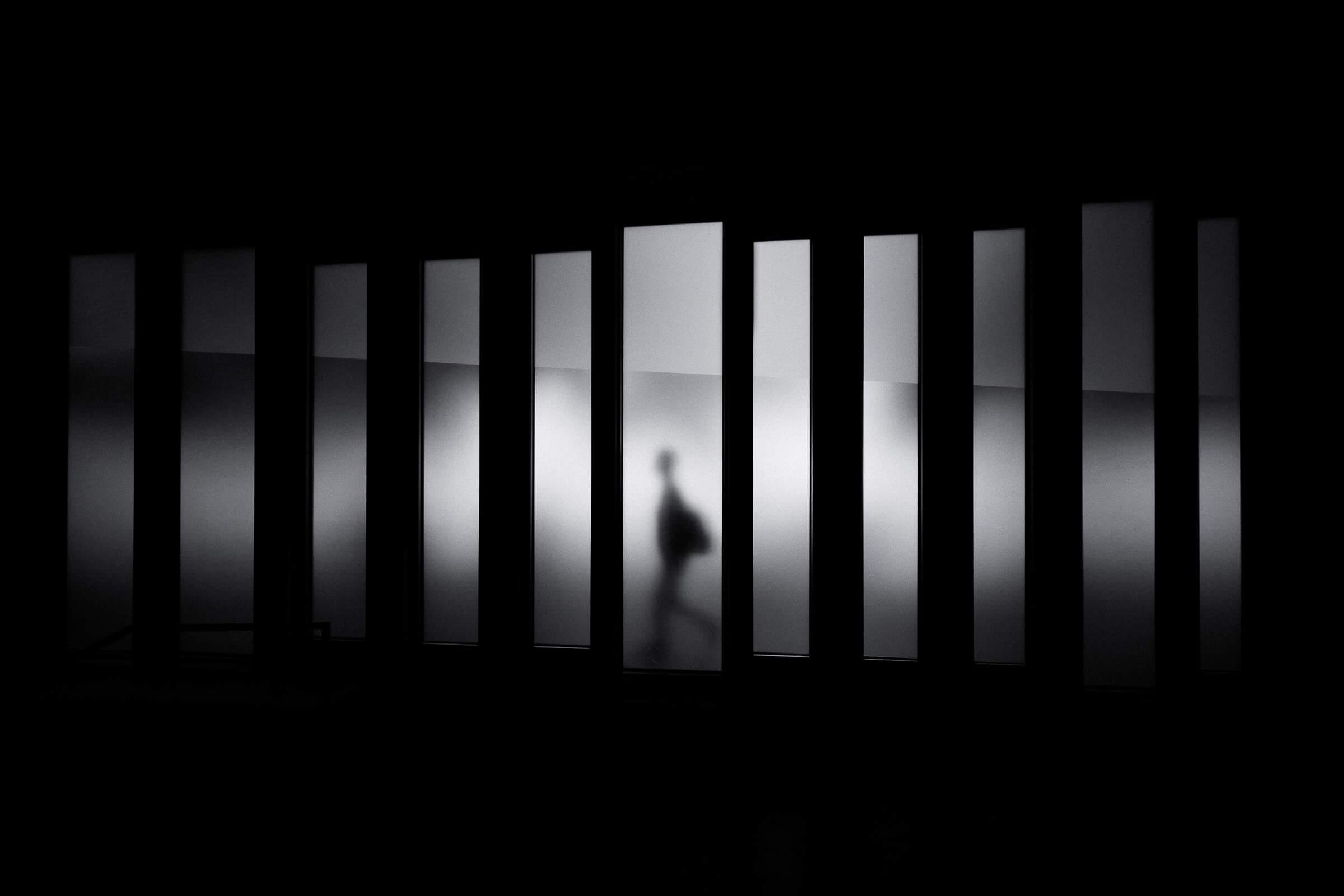 影子-BlueDotCC, 蓝点文化创意