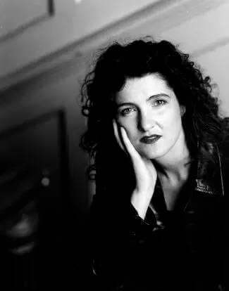 人物 | 英国音乐艺术家Jocelyn Pook