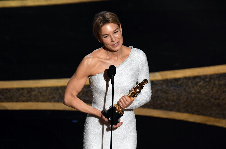第 92 届奥斯卡金像奖颁奖,《寄生虫》真的创造了历史