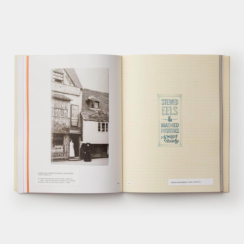 每周一书:Annie Atkins《Fake Love Letters, Forged Telegrams, and Prison Escape Maps》