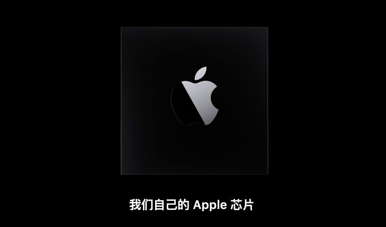 """今年 WWDC 除了更新 5 大系统,还带来了苹果""""一统天下""""的钥匙"""