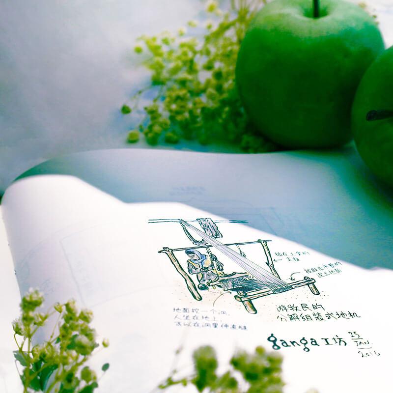 每周一书:中村好文《生活艺术家的手作私宅》